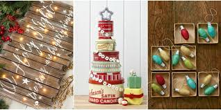 106 Best PTA Christmas Fair Images On Pinterest  Christmas Ideas Christmas Fair Craft Ideas