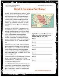 introduction example essay body paragraph comparison