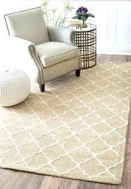 berber area rugs wool berber area rugs area rugs area rugs rug red rug