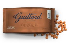 erscotch chips from guittard