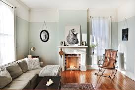 What Paint To Use In Living Room Designer Tips For The Perfect Paint Job Curbed