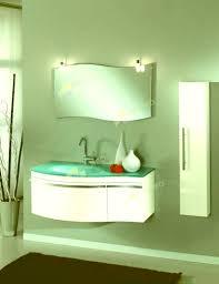 bathroom lighting australia. Over Mirror Bathroom Lights Australia Lighting .