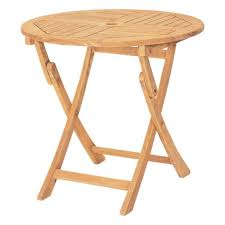 wood project ideas woodworking fold up table round foldable bar table malaysia
