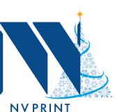 Гарантия и сервис - <b>NV Print</b>