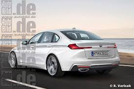 bmw 3er neu 2018. interesting neu g20bmw3seriesrender1 in bmw 3er neu 2018 a