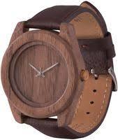 <b>Мужские часы</b> дерево купить, сравнить цены в Томске - BLIZKO