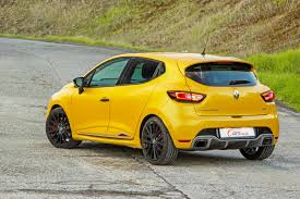 2018 renault megane rs trophy. wonderful megane renault clio trophy 7 throughout 2018 renault megane rs trophy