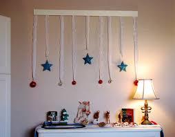 beautiful wall decor ideas ribbon deccooverservicesco