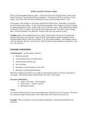 of mice and men persuasive essay of mice and men persuasive essay order a 100% authentic non plagiarized paper you could only imagine about in our academic writing service get an a aid