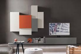 italian modern furniture brands. Italian Modern Furniture Brands I