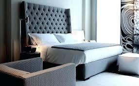 extra tall headboard beds.  Extra Tall Tufted Headboard Amazing Upholstered Extra  Ideas Black   Intended Extra Tall Headboard Beds A