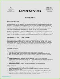 Samples Of Cover Page Lvn Samples Cover Letter Nursing For Format Of Application