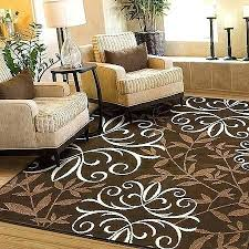 better homes and garden rugs.  Better Better Homes And Gardens Area Rugs Garden Iron  Rug On Better Homes And Garden Rugs S