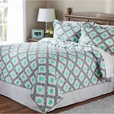 Furniture : Marvelous Quilt Sets At Walmart Queen Size Bedspread ... & Full Size of Furniture:marvelous Quilt Sets At Walmart Queen Size Bedspread  Dimensions Walmart Bedding Large Size of Furniture:marvelous Quilt Sets At  ... Adamdwight.com