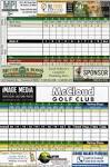 Northern California Golf - Mccloud Golf Club - 530 964 2535