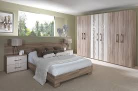 fitted bedrooms bolton. Bolton Manufacturer, Design \u0026 Install Beautiful Fitted Bedrooms