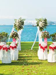 ... Elegant Altar Decorations For Outdoor Wedding 52 In Wedding Table Decor  With Altar Decorations For Outdoor