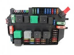 s fuse box wiring get image about wiring diagram 2007 2009 mercedes benz s550 engine compartment fuse box