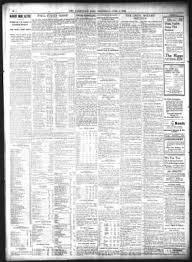 5-Jun-1912 › Page 10 - Fold3.com