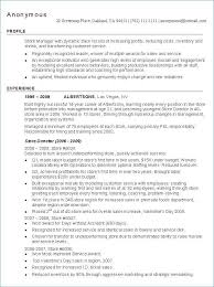Career Cup Resume Good A Careercup Example Folous Magnificent Career Cup Resume