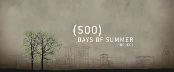architecture drawing 500 days of summer.  Drawing 500 Dias Com Ila Fox To Architecture Drawing Days Of Summer