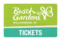 busch gardens tickets va. Luxurious Busch Gardens Tickets 39 About Remodel Home Decor Inspirations With Va