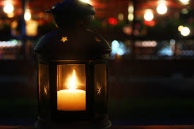 outdoor candles lanterns and lighting. Outdoor Candles Lanterns And Lighting E