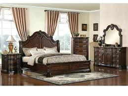Pecan Furniture Bedroom Pecan Furniture Bedroom Collection Solid Pecan  Bedroom Furniture Pecan Furniture Bedroom Antique Pecan . Pecan Furniture  Bedroom ...