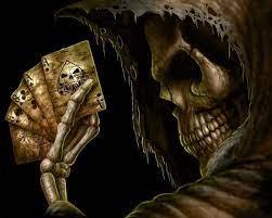Funny Skeleton Wallpaper Best HD Images ...
