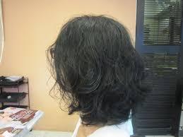 40代ヘアカタログ ミディアムヘア 40代50代60代髪型表参道美容室青山