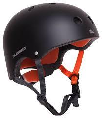 <b>Защита</b> головы <b>HUDORA</b> Skaterhelm (51-55 см) — купить по ...