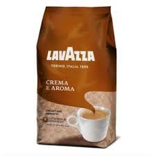 <b>Кофе в зёрнах LAVAZZA</b> CREMA E AROMA | Отзывы покупателей