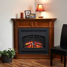 built in fireplace fronts and cabinets image