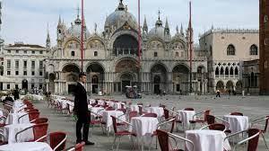 فيروس كورونا: السلطات الإيطالية توسع الحجر الصحي على جميع أنحاء البلد