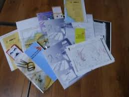 Rya Charts Details About Rya Yacht Master Navigation Books Charts Portland Course Plotter Dividers