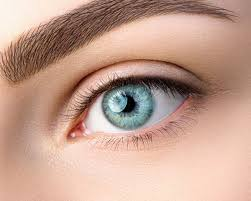 Contact Lenses Colour Chart Coloured Contact Lenses Colour Contacts Vision Direct Uk
