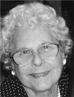 Margaret Riggs Obituary - Death Notice and Service Information