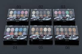 o kitty 10 color eyeshadow palette 1 mac makeup gift set reliable quality