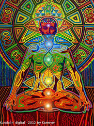 Los mandalas y sus colores correspondientes con los chakras Images?q=tbn:ANd9GcRM_i-tuoz2uvdNgN2qrl0E4rJTSzl9Ao40QwDAsNe9zvTN0Mfj
