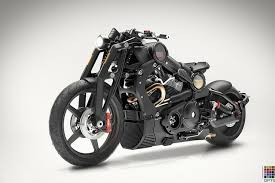 the 10 most badass motorcycles for a beast in you