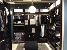 how to build your own closet organizer amazing ikea