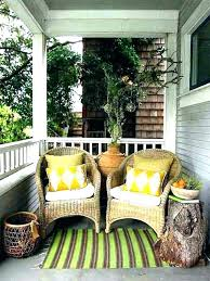 Outdoor furniture for apartment balcony Closed Balcony Patio Furniture For Small Balconies Small Apartment Balcony Furniture Small Apartment Patio Table Balcony Furniture Ideas Glamournailsnjinfo Patio Furniture For Small Balconies Outdoor Furniture For Small Deck