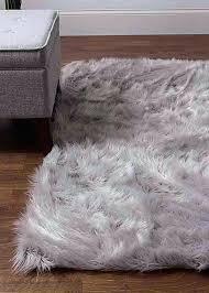 sheepskin rug nursery furry fluffy fuzzy soft solid faux fur sheepskin lambskin sheep hide animal skin sheepskin rug nursery