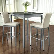 pub kitchen table set black round pub table best round pub table and chairs chair sets
