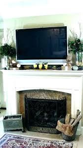 decoration above fireplace fireplace mantels with above decorating ideas above fireplace decorating ideas fireplace decoration ideas