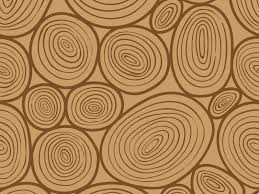 Brown Powerpoint Background Wooden Pattern Backgrounds Abstract Brown Pattern Templates