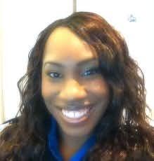 Latoya Hunt (@Mrs_hunt001) | Twitter