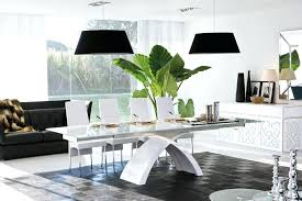 living room table white large size of dining room round dining table modern dining room table