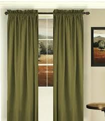 sea green and brown shower curtain green cream and brown curtains curtains green and gold google