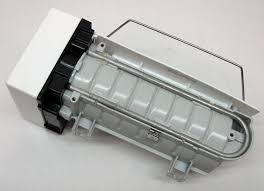 refrigerator icemaker for maytag amana jenn air whirlpool d7824706q. d7824706q refrigerator for maytag amana jenn air whirlpool 61005508, ship from usa,brand icemaker - walmart.com d7824706q f